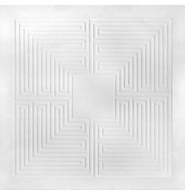 Domino Records These New Puritans - Hidden [MMXX]