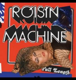 Skint Róisín Murphy - Róisín Machine (Coloured Vinyl)
