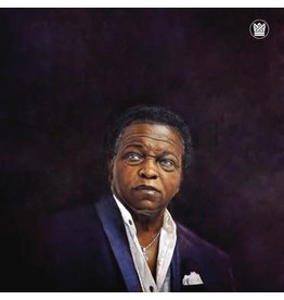 Big Crown Records Lee Fields & The Expressions - Big Crown Vaults Vol. 1