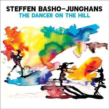 Architects of Harmonic Rooms Steffen Basho-Junghans - The Dancer on the Hill