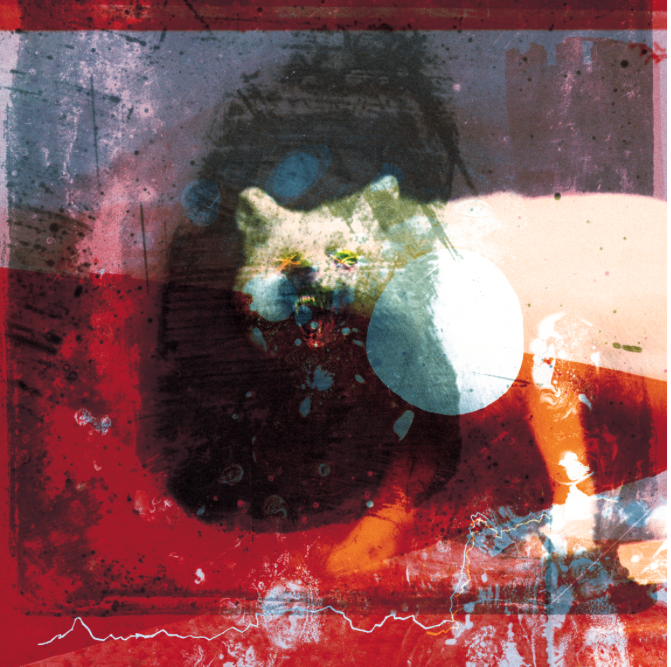 Rock Action Mogwai - As the Love Continues (Coloured Vinyl Box Set)