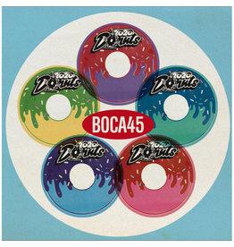 B-Block Boca 45 - 2020 Donuts