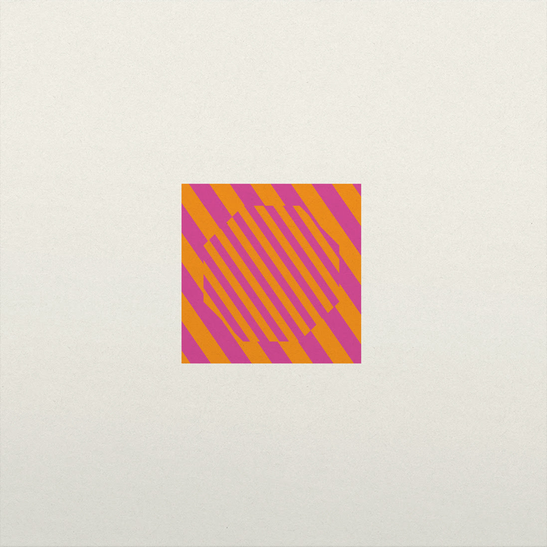 City Slang Caribou - Suddenly Remixes EP