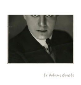 Honest Jon's Records Le Volume Courbe - Fourteen Years
