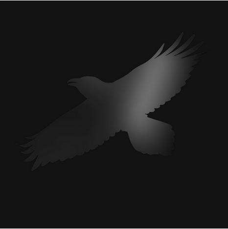 Krunk Sigur Ros - Odins Raven Magic