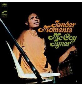 Blue Note McCoy Tyner - Tender Moments