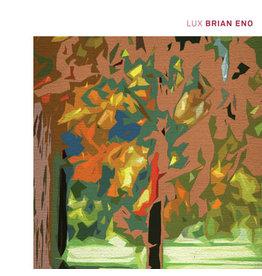 Warp Brian Eno - Lux