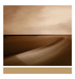 Warp Brian Eno - Small Craft on a Milk Sea