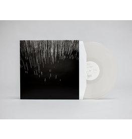 TONN Recordings This Is The Bridge - Broken Sculptures (Clear Vinyl)