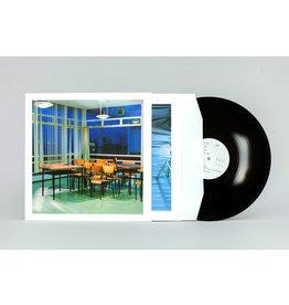 TONN Recordings Le Cliché - Post-Plagiarism