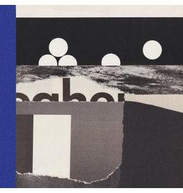 Transgressive Records Marika Hackman - Covers