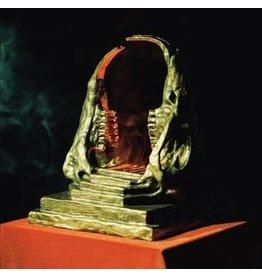 Flightless Records King Gizzard & The Lizard Wizard - Infest The Rats' Nest