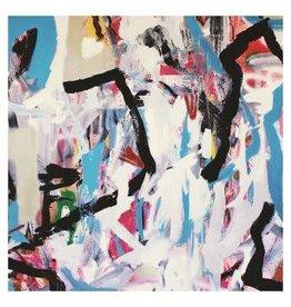 International Anthem Rob Mazurek - Exploding Star Orchestra - Dimensional Stardust