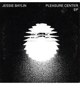 New West Records Jessie Baylin - Pleasure Center EP