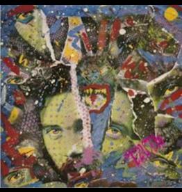 Light In The Attic Roky Erickson - The Evil One (Coloured Vinyl)