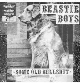 UMG Beastie Boys - Some Old Bullshit