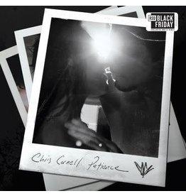 UMG Chris Cornell - Patience