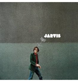 Rough Trade Records Jarvis Cocker - Jarvis (Black Friday Edition)