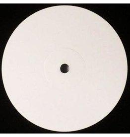 Transgressive Records KOKOKO! - Fongola (Instrumentals)