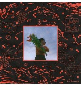 Slow Dance Uma - The Moth & The Dove