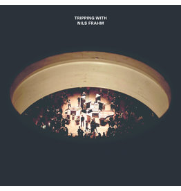 Erased Tapes Nils Frahm - Tripping With Nils Frahm
