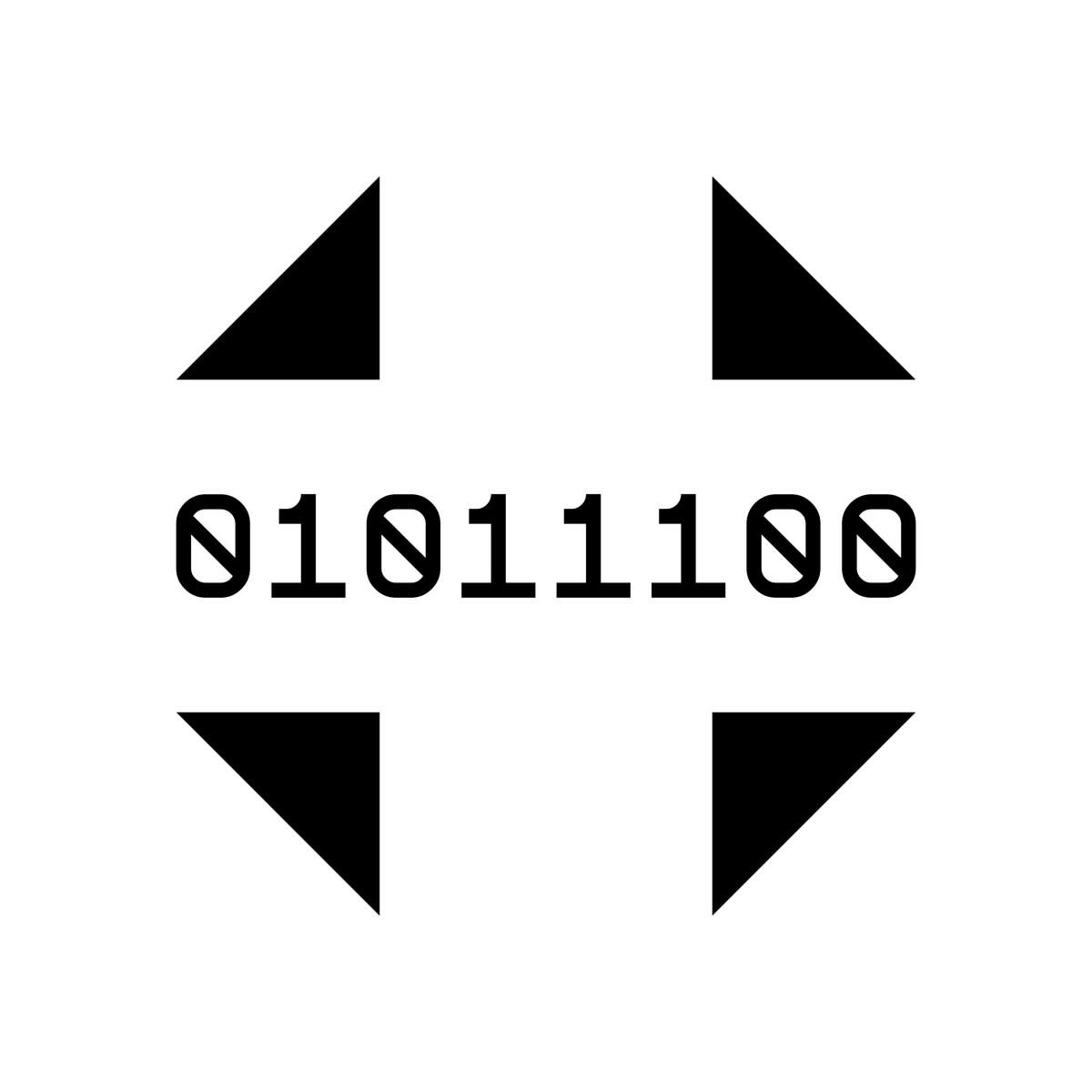 Central Processing Unit Automatic Tasty - The Future Is Not What It Used To Be
