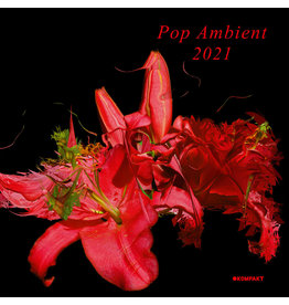 Kompakt Various - Pop Ambient 2021