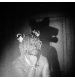 Brainfeeder Thundercat feat. Ty Dolla $ign, Lil B - Fair Chance