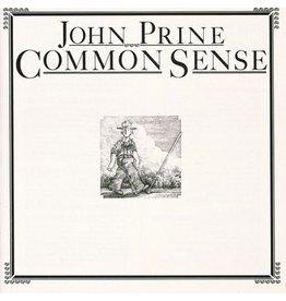 Rhino John Prine - Common Sense