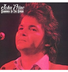 Rhino John Prine - Diamonds In The Rough