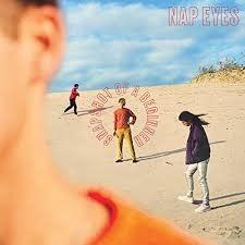 Jagjaguar Nap Eyes - Snapshot of a Beginner (Love Record Stores Version)