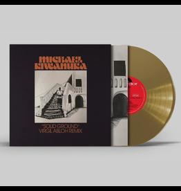 Universal Michael Kiwanuka - Solid Ground (Virgil Abloh Remix)