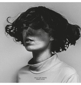 Domino Recording Co. Kelly Lee Owens - Inner Song (Love Record Stores Version)