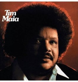 Mr Bongo Tim Maia - Tim Maia