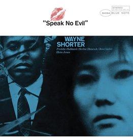 Blue Note Wayne Shorter - Speak No Evil