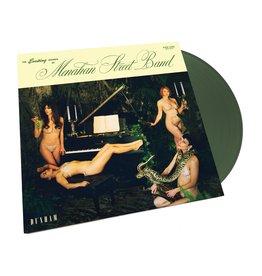 Daptone Recordings Menahan Street Band - The Exciting Sounds Of Menahan Street Band (Coloured Vinyl)