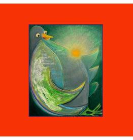 "Drag City Ty Segall & Cory Hanson - ""She's a Beam"" b/w ""Milk Bird Flyer"""