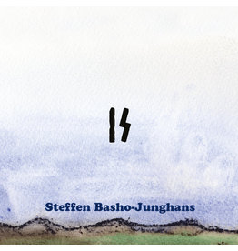 Architects of Harmonic Rooms Steffen Basho-Junghans - IS