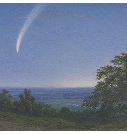Aguirre The Begotten - Temidden Laaghangende Wolken