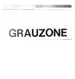 WRWTFWW Records Grauzone - Limited 40 Years Anniversary Box Set