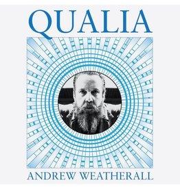 Höga Nord Rekords Andrew Weatherall - Qualia