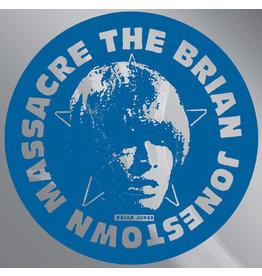 A Recordings The Brian Jonestown Massacre - The Brian Jonestown Massacre