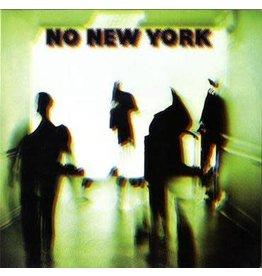 Lilith Records Various - No New York