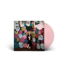 Fire Records Jane Weaver - Flock (Coloured Vinyl)