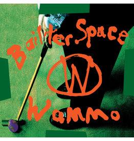 Matador Records Bailter Space - Wammo (Coloured Vinyl)