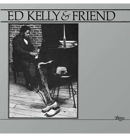 Pure Pleasure Ed Kelly & Friend - Ed Kelly & Friend