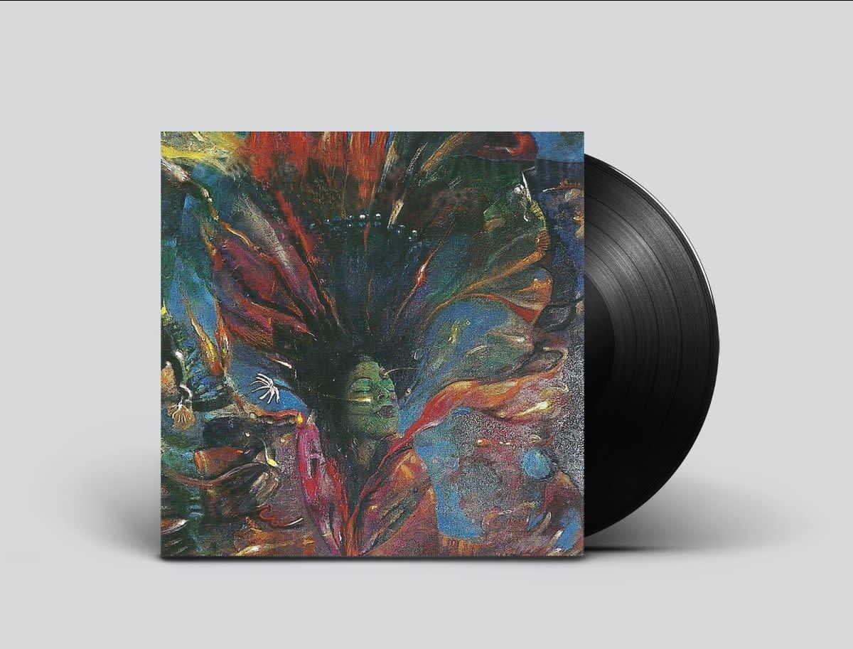 Strut Byard Lancaster - My Pure Joy