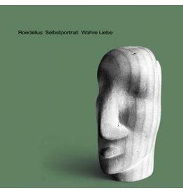 Bureau B Roedelius - Selbstportrait Wahre Liebe
