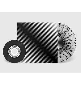 Fuzz Club Records The Vacant Lots - Interzone (Coloured Vinyl)