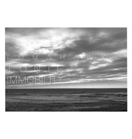 Ipecac Recordings Tomahawk - Tonic Immobility